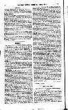 International Woman Suffrage News Friday 02 January 1920 Page 8