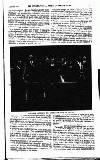 International Woman Suffrage News Friday 02 January 1920 Page 9