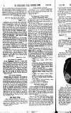 International Woman Suffrage News Friday 02 January 1920 Page 10