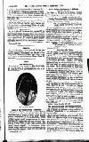 International Woman Suffrage News Friday 02 January 1920 Page 11