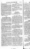 International Woman Suffrage News Friday 02 January 1920 Page 12