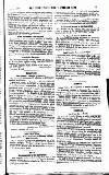 International Woman Suffrage News Friday 02 January 1920 Page 13