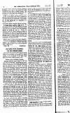 International Woman Suffrage News Friday 02 January 1920 Page 14