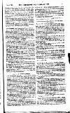 International Woman Suffrage News Friday 02 January 1920 Page 15