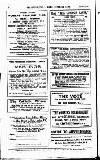 International Woman Suffrage News Friday 02 January 1920 Page 16