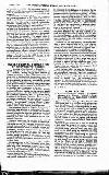 International Woman Suffrage News Friday 02 October 1925 Page 3