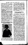 International Woman Suffrage News Friday 02 October 1925 Page 4