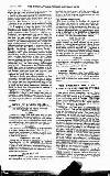 International Woman Suffrage News Friday 02 October 1925 Page 5