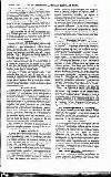 International Woman Suffrage News Friday 02 October 1925 Page 15