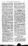 International Woman Suffrage News Friday 02 October 1925 Page 19