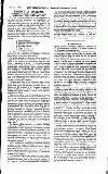 International Woman Suffrage News Friday 01 January 1926 Page 3