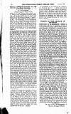 International Woman Suffrage News Friday 01 January 1926 Page 4