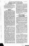 International Woman Suffrage News Friday 01 January 1926 Page 6