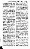 International Woman Suffrage News Friday 01 January 1926 Page 8