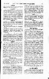 International Woman Suffrage News Friday 01 January 1926 Page 15