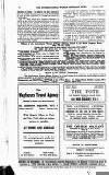 International Woman Suffrage News Friday 01 January 1926 Page 16