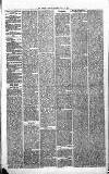Stroud Journal Saturday 31 July 1858 Page 4