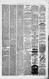Stroud Journal Saturday 31 July 1858 Page 5