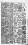 Stroud Journal Saturday 31 July 1858 Page 7