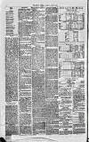 Stroud Journal Saturday 31 July 1858 Page 8