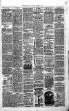 Stroud Journal Saturday 11 September 1858 Page 5