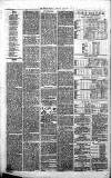 Stroud Journal Saturday 11 September 1858 Page 8