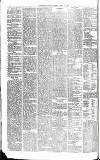 Stroud Journal Saturday 27 August 1864 Page 4