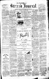Stroud Journal