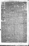 Stroud Journal