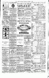 Stroud Journal Saturday 16 October 1869 Page 7