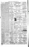 Stroud Journal Saturday 16 October 1869 Page 8