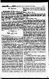 Church League for Women's Suffrage Wednesday 01 January 1913 Page 3