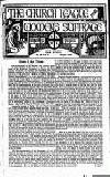 Church League for Women's Suffrage