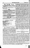 Church League for Women's Suffrage Saturday 01 November 1919 Page 4