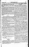 Church League for Women's Suffrage Saturday 01 November 1919 Page 5