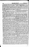 Church League for Women's Suffrage Saturday 01 November 1919 Page 6