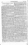 Church League for Women's Suffrage Friday 01 July 1921 Page 6