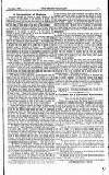 Church League for Women's Suffrage Saturday 01 October 1921 Page 3