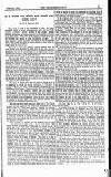 Church League for Women's Suffrage Saturday 01 October 1921 Page 5