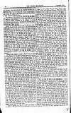 Church League for Women's Suffrage Saturday 01 October 1921 Page 6