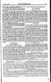 Church League for Women's Suffrage Saturday 01 October 1921 Page 7