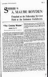 Church League for Women's Suffrage Saturday 01 October 1921 Page 9