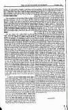 Church League for Women's Suffrage Saturday 01 October 1921 Page 10