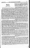 Church League for Women's Suffrage Saturday 01 October 1921 Page 11