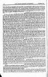 Church League for Women's Suffrage Saturday 01 October 1921 Page 12