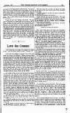 Church League for Women's Suffrage Saturday 01 October 1921 Page 13