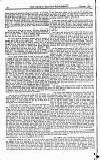 Church League for Women's Suffrage Saturday 01 October 1921 Page 14