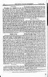 Church League for Women's Suffrage Saturday 01 October 1921 Page 16