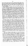 Church League for Women's Suffrage Saturday 15 October 1927 Page 10