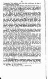 Church League for Women's Suffrage Saturday 15 October 1927 Page 16